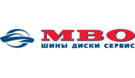 http://www.mvo.ru