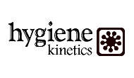 http://www.hygienekinetics.ru/home/company/