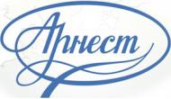 http://arnest.ru/