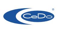 http://www.cedo.com