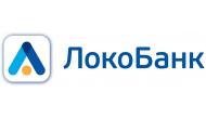 http://www.lockobank.ru/