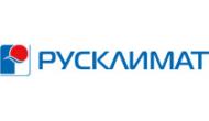 http://www.rusklimat.ru/