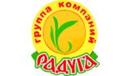 http://radugapf.ru/