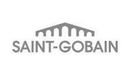 http://www.saint-gobain.ru/ru