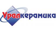 http://www.uralkeramika.ru/