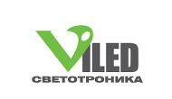 Вилед
