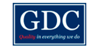 GDC – Global Distribution Centre