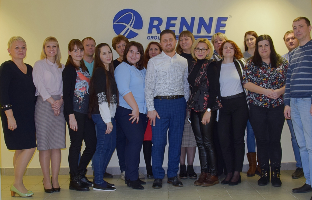 renne-group